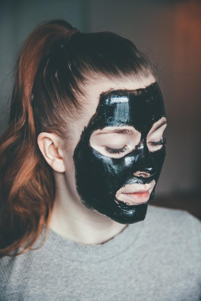 facemask-15