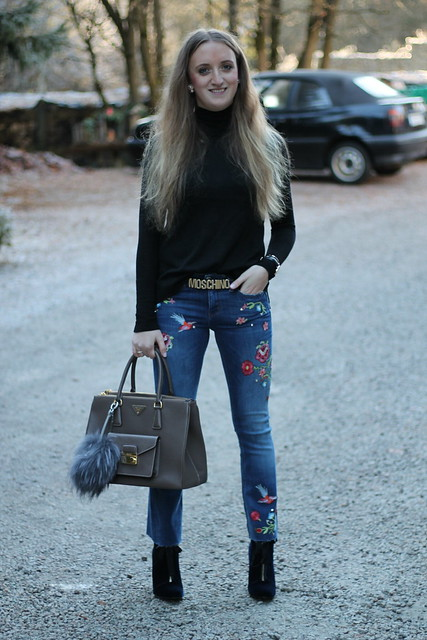 embroidered-jeans-whole-look-wiebkembg