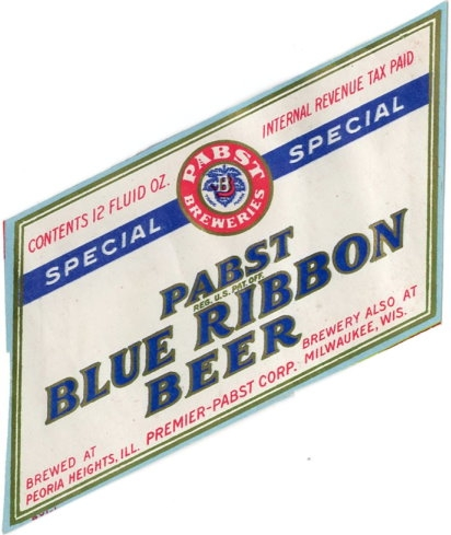 pbr-1939
