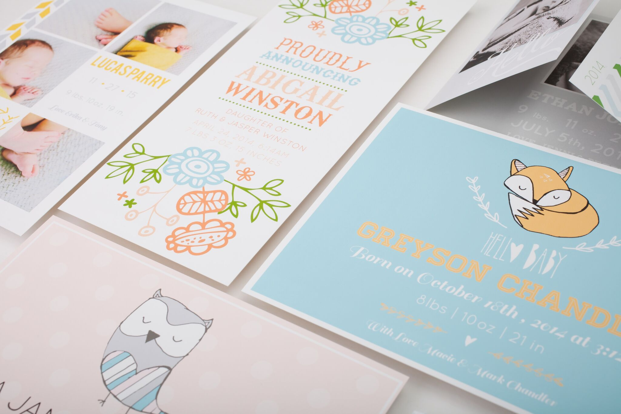 unspecified-5