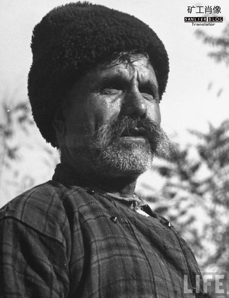 1938年罗马尼亚36