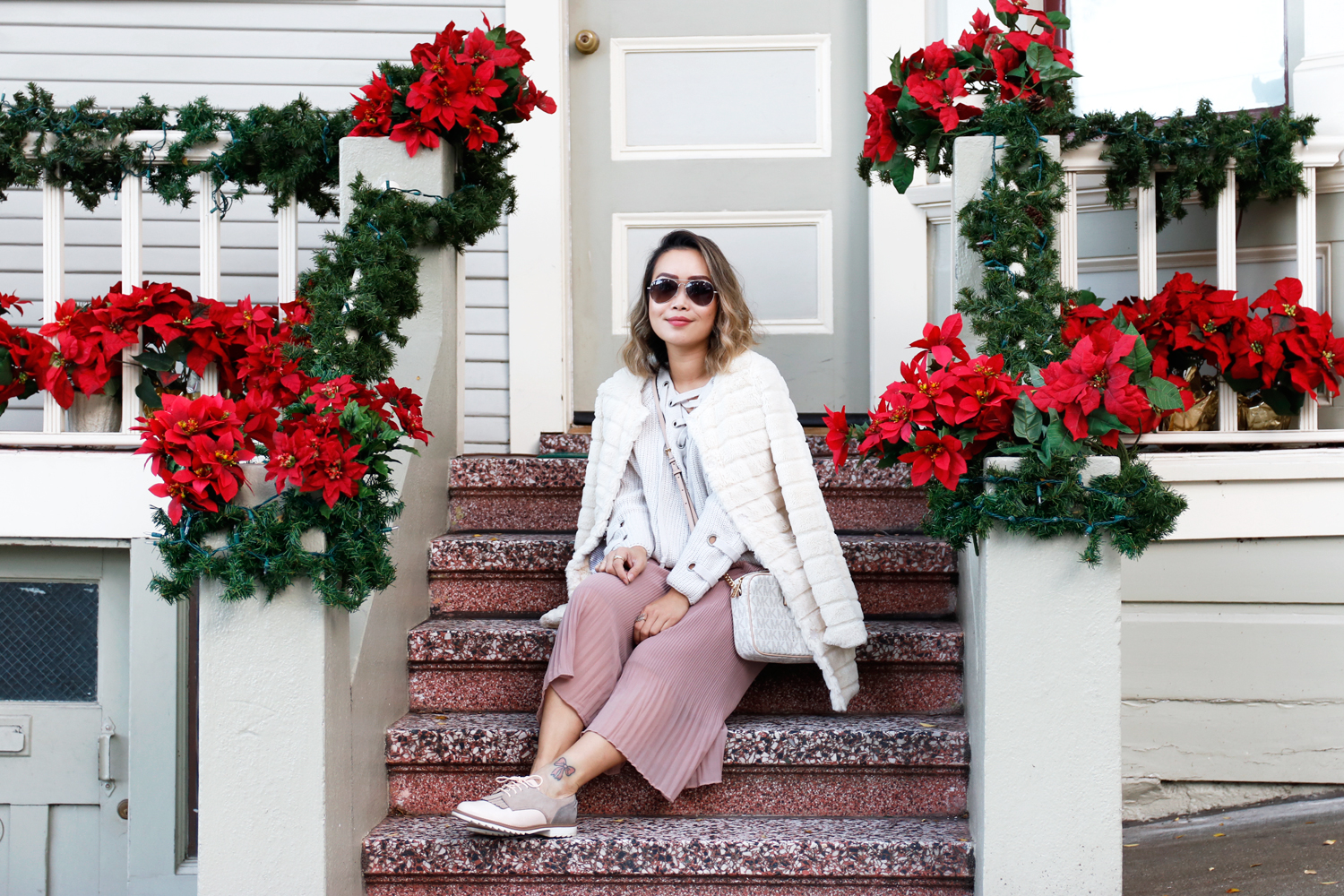 01holiday-christmas-neutral-pastel-sf-sanfrancisco-fashion-style