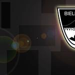 Beispiel Vereins-Logo