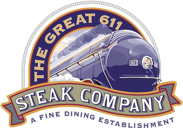 Great 611 Steak Company
