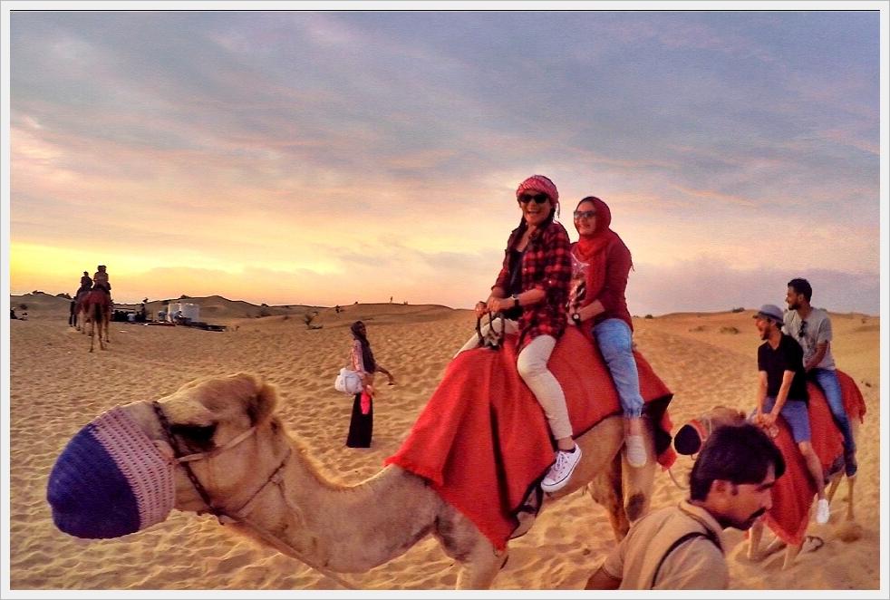 14_2016 - Desert Safari
