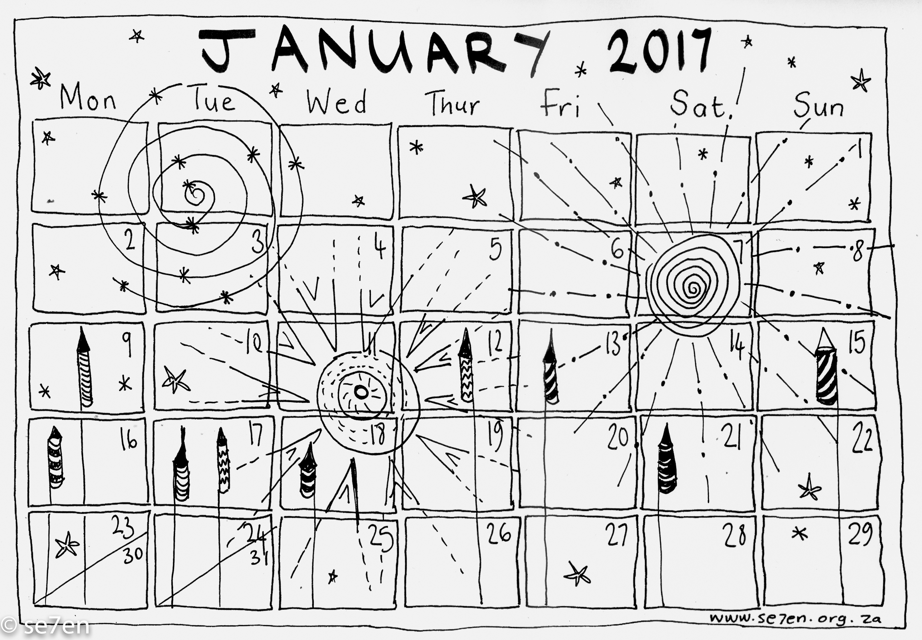 se7en u0027s january se7en se7ense7en u0027s january se7en