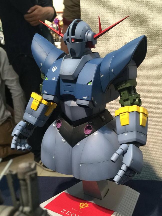 Hachi-Ten2016-003