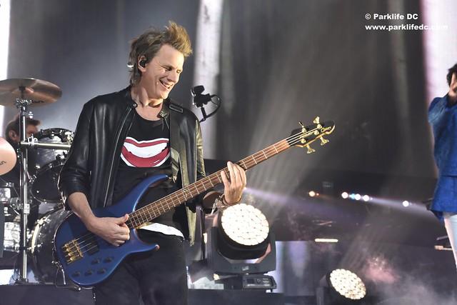 Duran Duran 10
