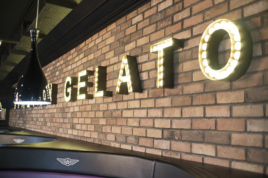 cream cafes peterborough_6