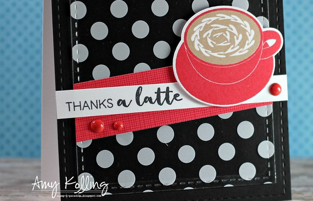 Latte Love2