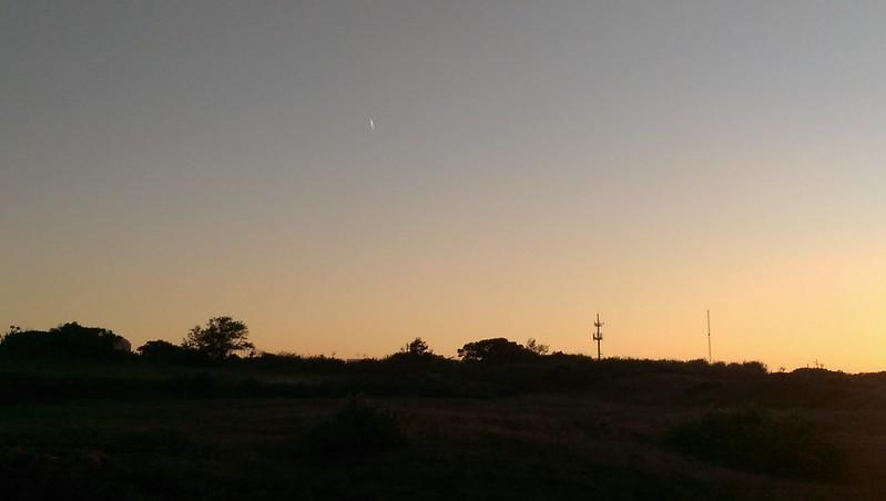 travel-bikeintaipei-17度c隨拍 (32)