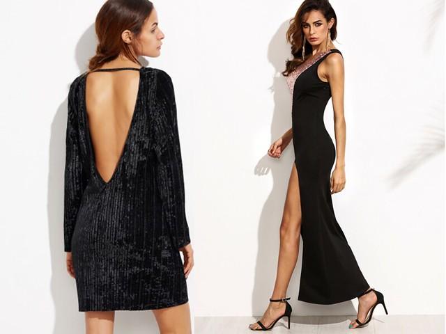 vestido78