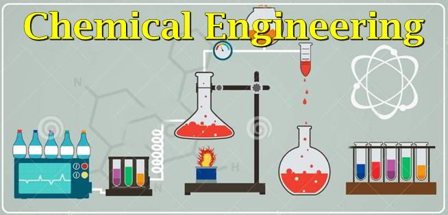 Chemical Engineering Colleges in India Page Description
