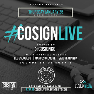 CosignLiveJan