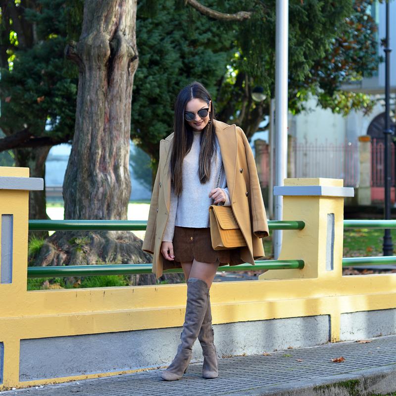 Zara_ootd_outfit_lookbook_street style_asos_08