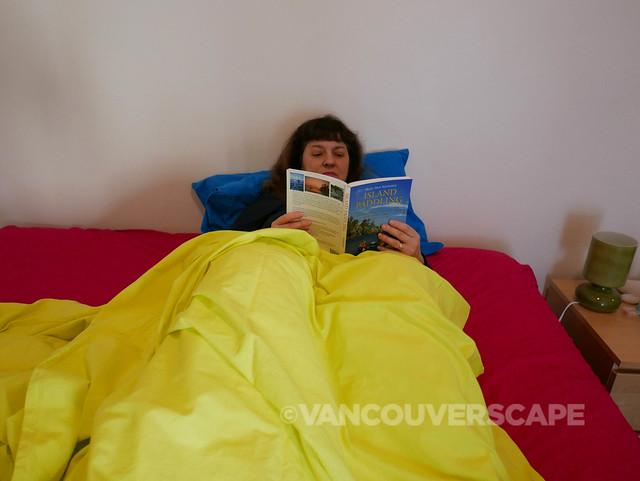 Bedface sheets-5
