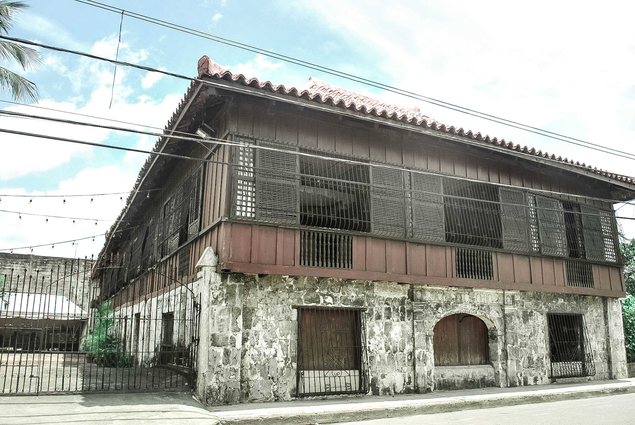 cebu old colon 7_4