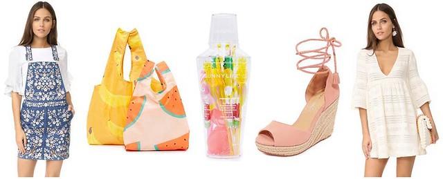 Shopbop1