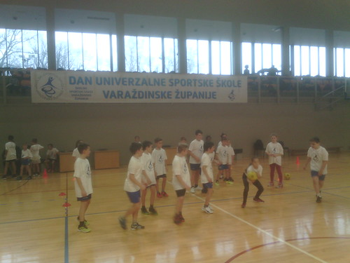 Dani univerzalne športske škole 2016 (9)