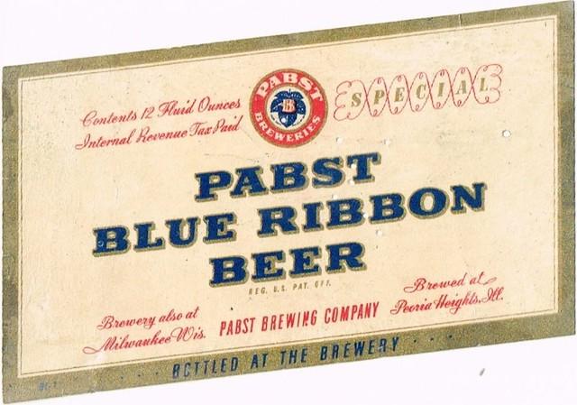 pbr-1941