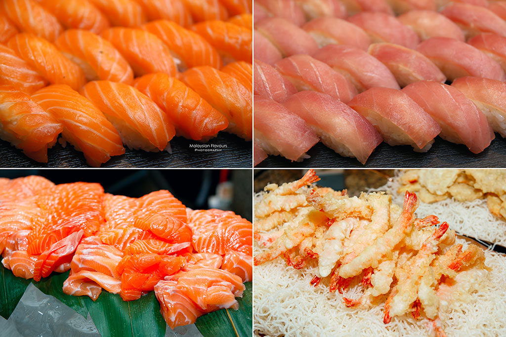 shook-sushi