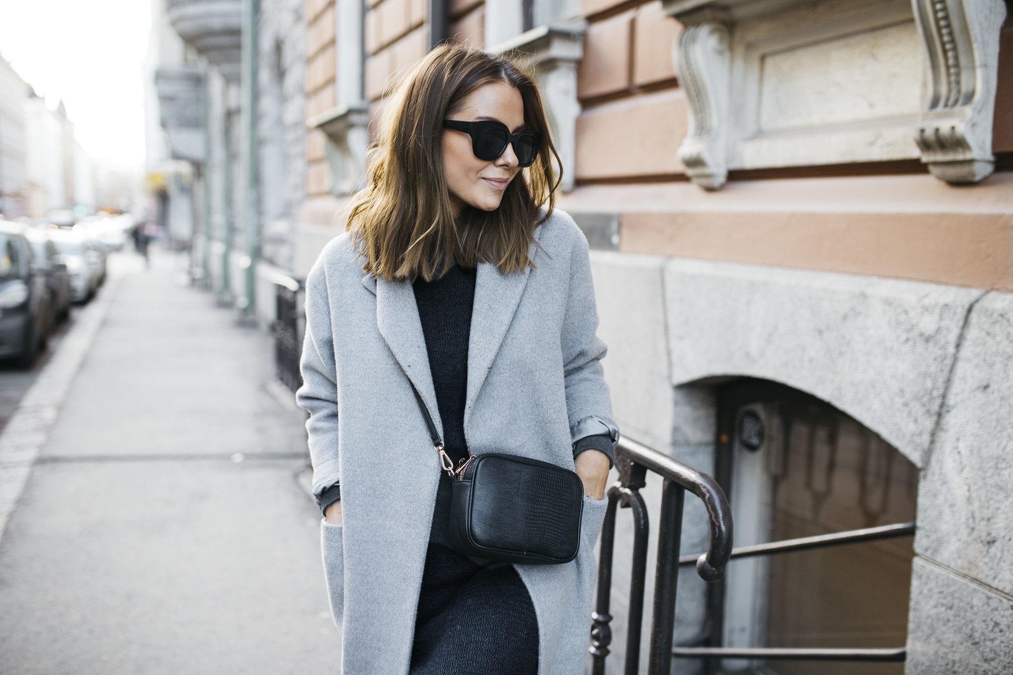 blogger-finnish-outfit-uudenmaankatu