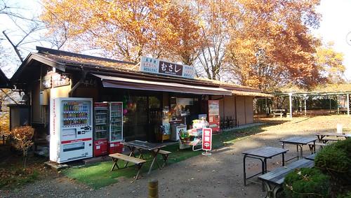 gifu-takayama-musashi-outside