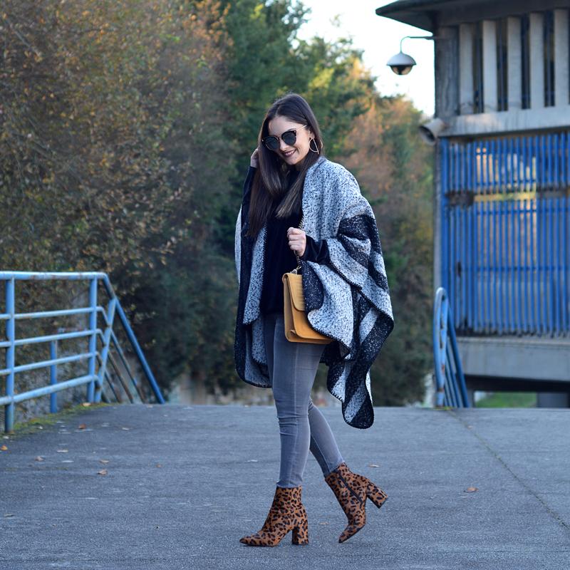 zara_topshop_justfab_romwe_outfit_lookbook_capas_02