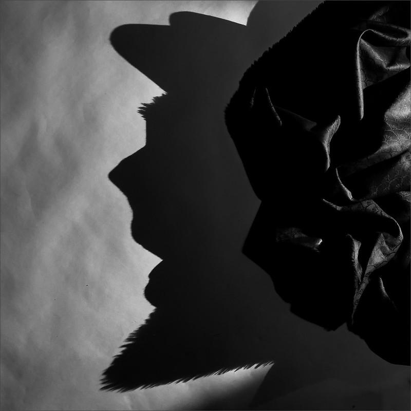 L'ombre du capitaine  31379521043_e592562fc3_c