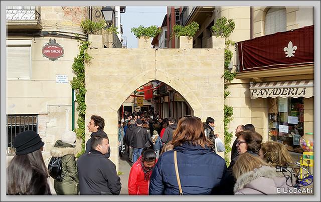 Mercado del Camino (5)