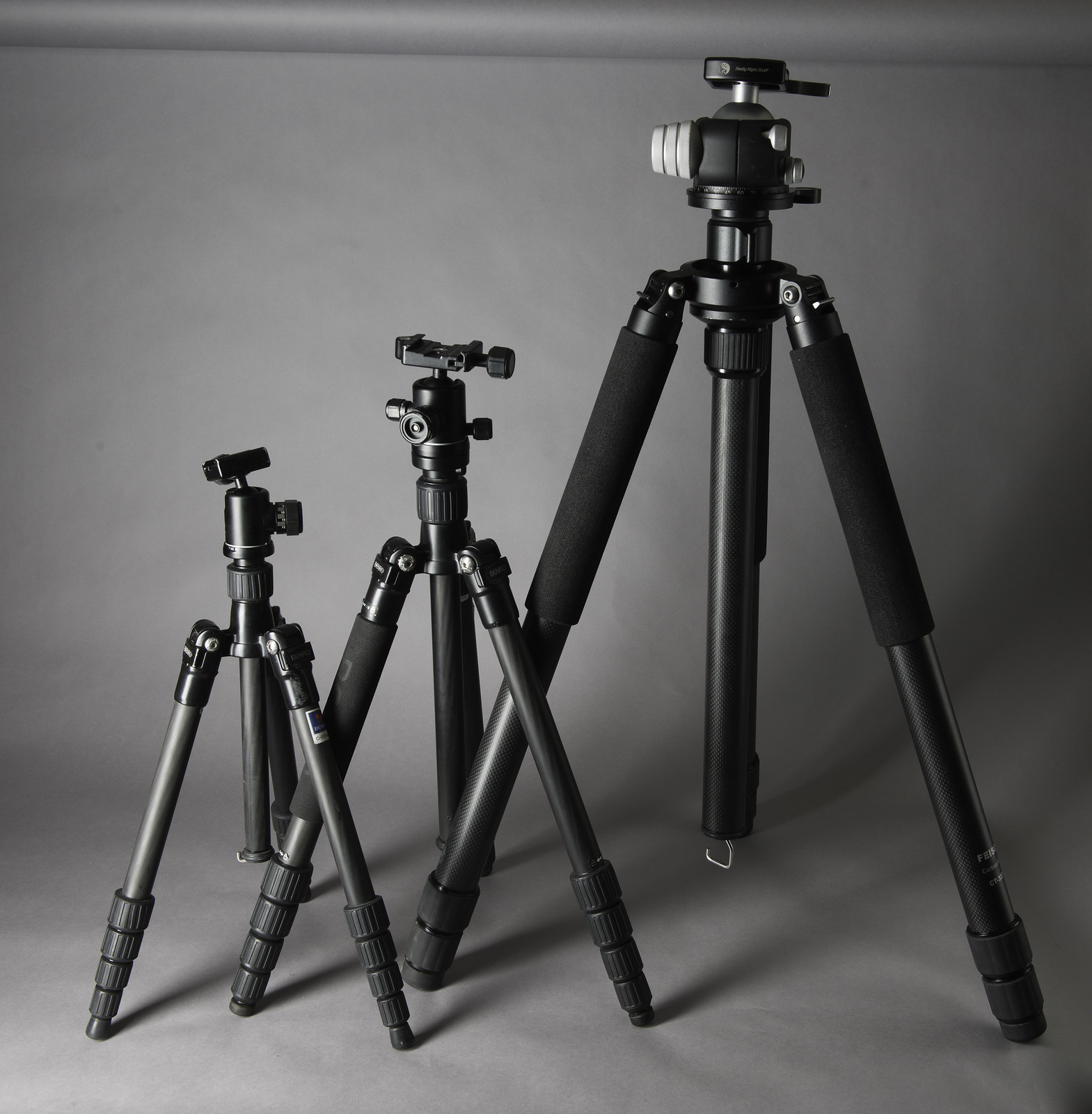 Image result for tripod indoor photography