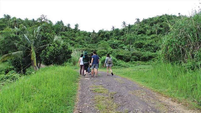Walking-around-the-farm