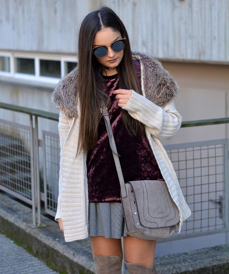 zara_bershka_ootd_outfit_lookbook_streetstyle_clenapal_06