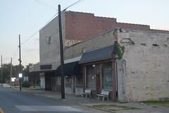 240 McGehee, AR