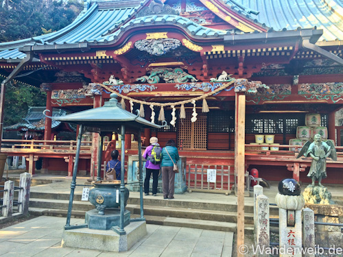 takaoKagenobu (16 von 27)