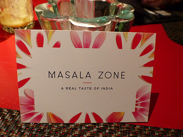 masala zone 2