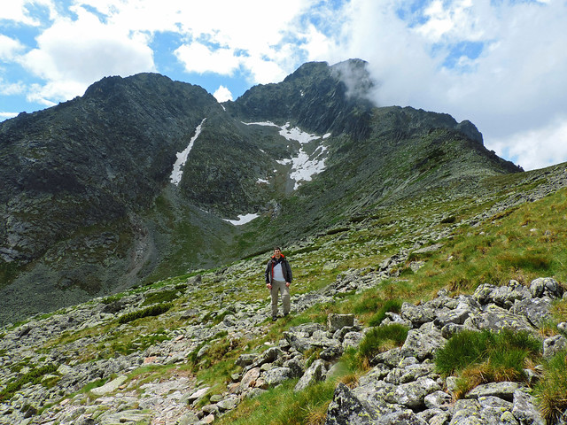 Will Travel Make You Happy: High Tatras National Park, Slovakia