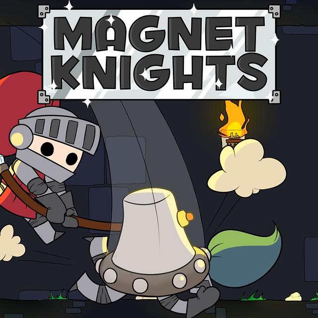 Madnet Knights