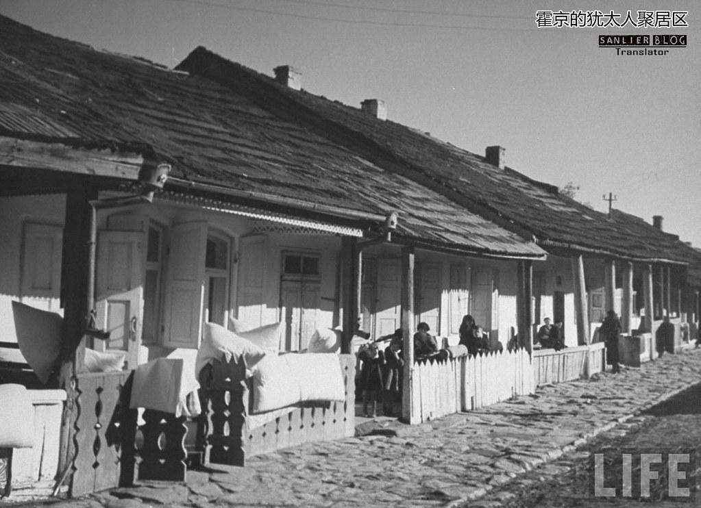 1938年罗马尼亚50