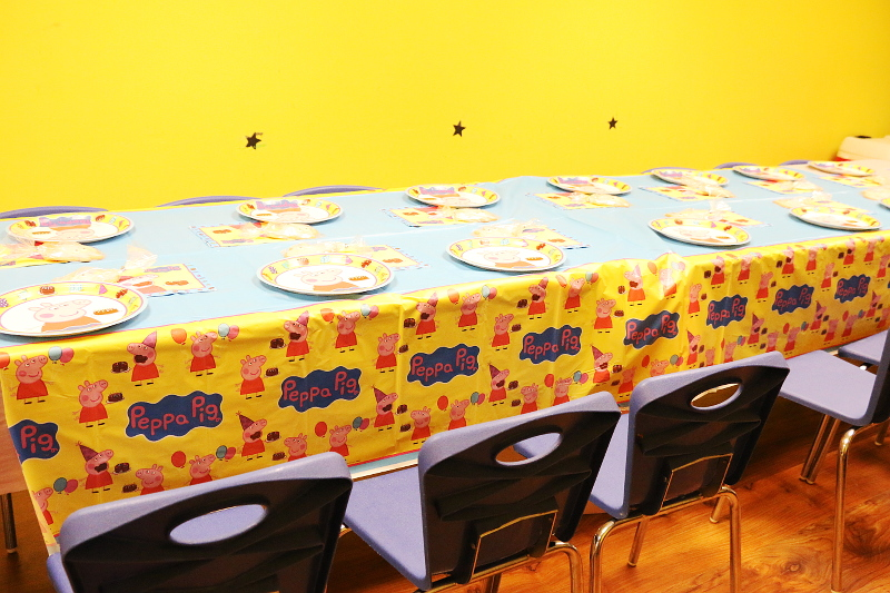 peppa-pig-table-covers-8