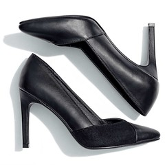 escarpins-bi-matiere-semelle-en-cuir-noir-femme-tz360_1_zc1