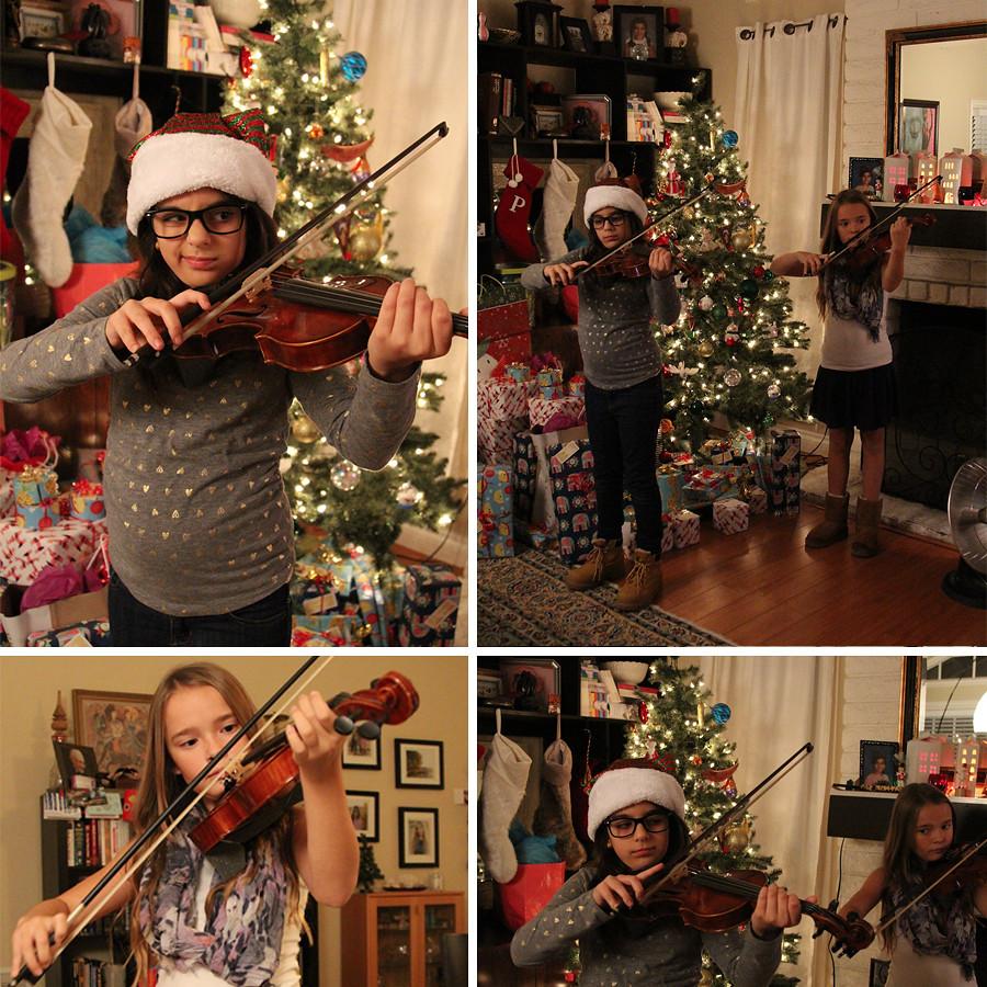 christmas-2016-3