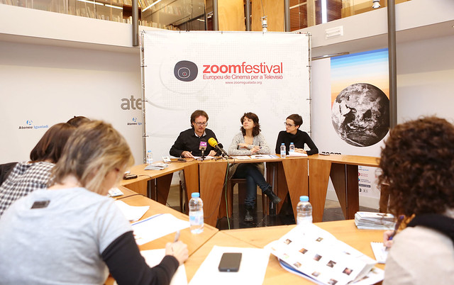 ZoomFestival 2014