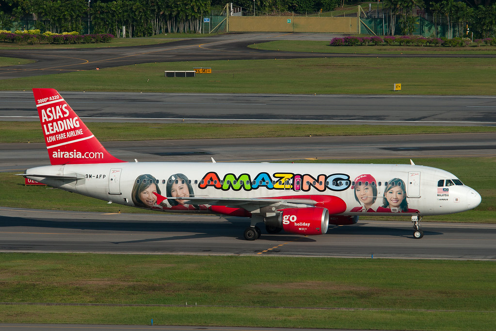Air_Asia_Malaysia_A320_9M_AFP_Amazing_CS_SIN_20090824_0010642_Colormailer_Flickr