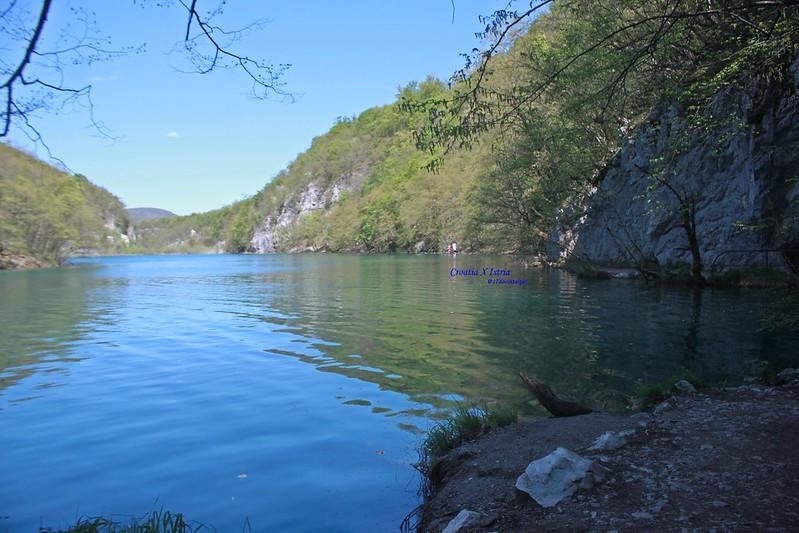 croatia-Plitvice LakesNational Park -克羅地亞-16湖國家公園-17docintaipei (91)
