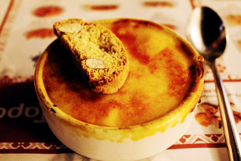 Guia de onde e o que comer em Barcelona - Tapa Tapa