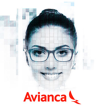 Avianca Carla asistente virtual (Avianca)