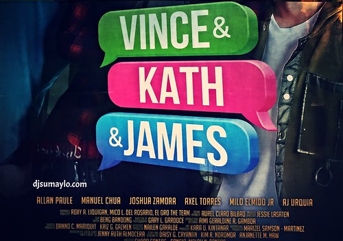 vince kath and james full movie hd