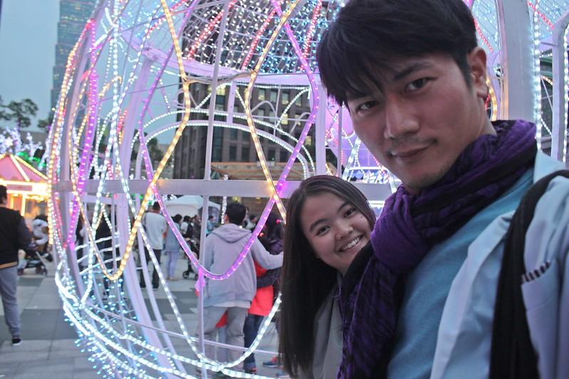 couchsurfing-taipei-台北歐美氣氛耶誕場景-2016  (40)