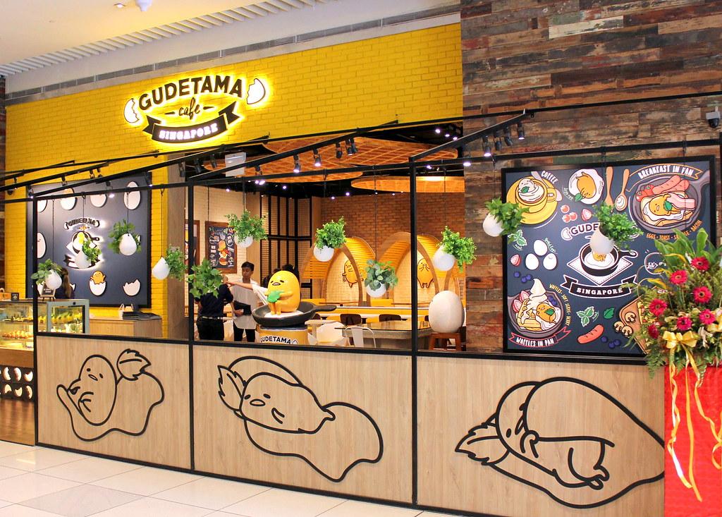 gudetama-cafe-exterior